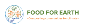Food for the Earth